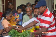 New Pictures Aachi Manorama Passed Away Tamil Movie Event 6364