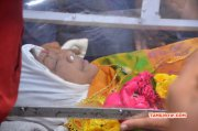 Oct 2015 Photos Aachi Manorama Passed Away Tamil Function 3573