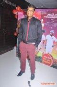Aadama Jaichomada Audio Launch 5215