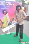 Aadama Jaichomada Audio Launch Stills 594
