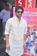 Actor Srikanth 615