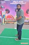 Sasi Kumar Aadama Jaichodama Audio Launch 290