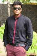 Aadama Jaichomada Press Meet 8782