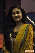 Aalamaram Movie Audio Launch 1735