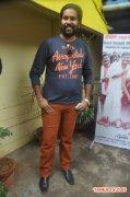 Aalamaram Movie Audio Launch 2949