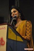 Aalamaram Movie Audio Launch 5243