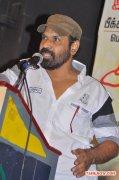 Aalamaram Movie Audio Launch 6941
