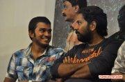 Aalamaram Movie Audio Launch 7135