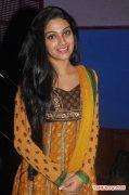 Actress Avantika Mohan 453