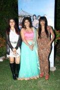 2019 Images Aangal Jakirathai Audio Launch 1407