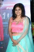 Aangal Jakirathai Audio Launch Tamil Function Photo 4802