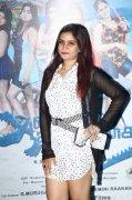 New Images Tamil Movie Event Aangal Jakirathai Audio Launch 2687