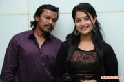 Aaram Vetrumai Audio Launch