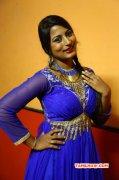 Aaranyam Movie Trailer Launch