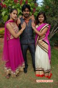 New Album Tamil Function Aariyamai Movie Shooting Spot 2314