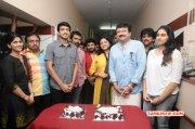 Actor Jayaram Birthday Celebration Tamil Function 2014 Photo 5800
