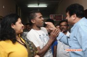 Recent Gallery Actor Jayaram Birthday Celebration 757