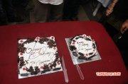 Tamil Function Actor Jayaram Birthday Celebration 2014 Images 6011