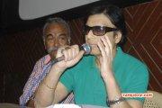 Tamil Function Actor Karthik Press Meet Recent Photos 3118