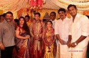 Actor Vishal Sister Aishwarya Wedding Function 2017 Galleries 5843