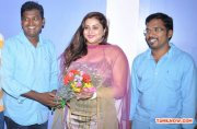 Actress Namitha Inaugurates Ksk Technologies