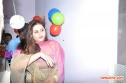 Actress Namitha Inaugurates Ksk Technologies Photos 8152