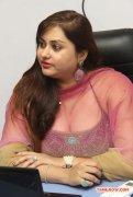 Actress Namitha Inaugurates Ksk Technologies Stills 6222