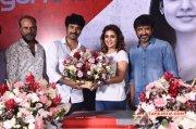 Actress Nayanthara Birthday Tamil Movie Event Nov 2016 Album 1326