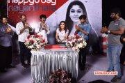 Tamil Movie Event Actress Nayanthara Birthday Latest Album 4688