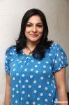 Actress Rithika Srinvas Pressmeet 97