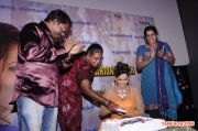 Actress Sanjana Singh Press Meet Photos 5967