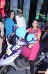Actress Sridevi At Sathyabama University 5482