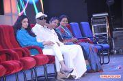 Actress Sridevi At Sathyabama University 7150