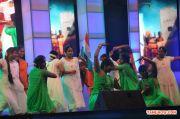 Actress Sridevi At Sathyabama University 9112