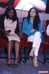 Actress Sridevi At Sathyabama University Stills 5155