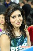 Actresses At Natchathira Cricket