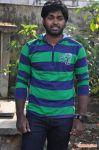 Adhu Vera Idhu Vera Team Interview 237