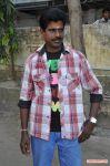 Adhu Vera Idhu Vera Team Interview 3788