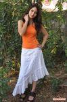 Adhu Vera Idhu Vera Team Interview 5139