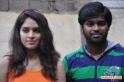 Adhu Vera Idhu Vera Team Interview 6740
