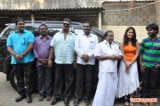 Adhu Vera Idhu Vera Team Interview 9570