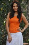 Adhu Vera Idhu Vera Team Interview 9859