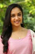 Actress Smruti Venkat 140