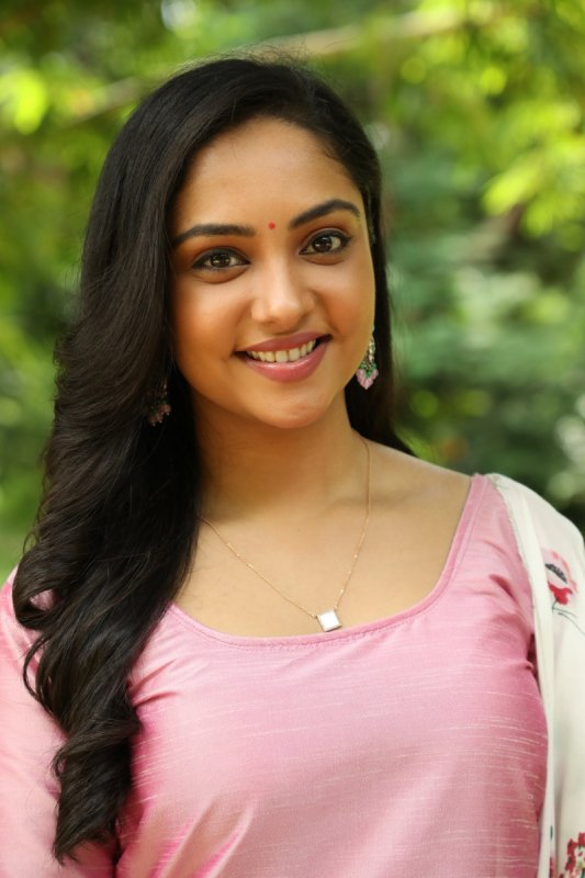 Actress Smruti Venkat 140