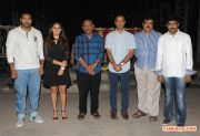 Ags Entertainment Production No 16 Pooja