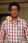Aintham Thalaimurai Sidhavaithiya Sigamani Pressmeet 3495
