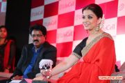 Aishwarya Bachchan At Lifecell Public Stem Cell Banking Launch