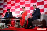 Aishwarya Bachchan At Lifecell Public Stem Cell Banking Launch 2287