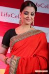 Aishwarya Bachchan At Lifecell Public Stem Cell Banking Launch 4332