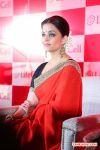 Aishwarya Bachchan At Lifecell Public Stem Cell Banking Launch 9851